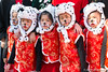 Beautiful people (Joao de Barros) Tags: barros joão chinese people chinesenewyear2018