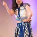 AKB48 画像283