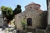 Quartier musulman, Rhodes, Grèce