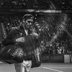 Roger Federer thumbnail