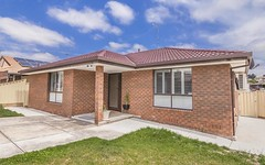 2 Rubus Court, Meadow Heights VIC