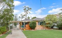 28 Bridge Road, Blaxland NSW