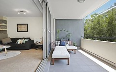 65/20 Eve Street, Erskineville NSW