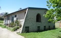 6 Doyle Street, Werris Creek NSW
