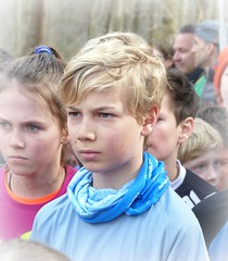 Ready (Cavabienmerci) Tags: bremgarter reusslauf 2017 bremgarten suisse schweiz switzerland run running race sport sports runner läufer lauf course à pied coureur boy boys