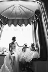 Caroline_Eric_LaV_036.jpg (MaryseCreation) Tags: enfants planification web18m 20160903 2016 creationsmarysenoel wedding carolineeric planner montreal lavimage préparation mariage web18h