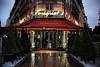 Paris (didibild) Tags: paris frankreich bar europa