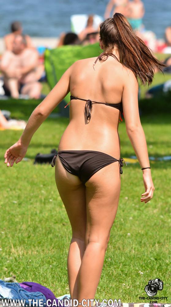 hot young girls lifeguards voyeur pics