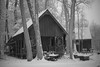 IMG_1906 (Dan Correia) Tags: belchertown infrared barn snow canonef50mmf14usm 15fav topv111 510fav addme200 topv333 addme500 topv555