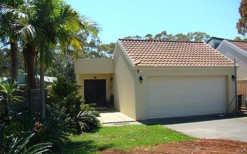 63 Kent Gardens, Soldiers Point NSW 2317