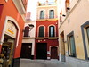 DSCN2143 (Rubem Jr) Tags: sevilha espanha spain europa europe city andaluzia andalucia