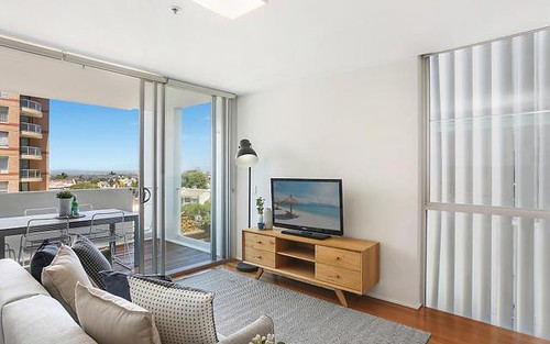 E510/310 Oxford St, Bondi Junction NSW 2022