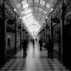 Into the Light (Rocacidi) Tags: birmingham england unitedkingdom gb