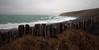 jan13 2018 22 (Delena Jane) Tags: delenajane newfoundland ngc newfoundlandcoastline st vincents beach waves canada pentaxart wideangle