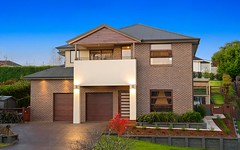 5 Reflections Way, Bowral NSW