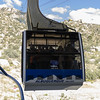 Albuquerque Tram (rschnaible) Tags: new mexico west southwest western us usa outdoor sightseeing touring tram tramway cable sandia mountains