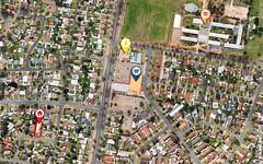 1-3/1 Moran Street, Wagga Wagga NSW