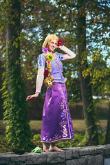 SP_55942-3 (Patcave) Tags: rapunzel tangled disney animation 2016 atlanta life college cosplay cosplayer cosplayers costume costumers costumes shot comics comic book movie fantasy film
