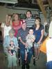 IMG_4591 (dachavez) Tags: grandaddy