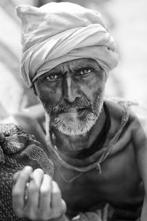 Soul Confessions~ India