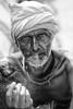 Soul Confessions~ India (~mimo~) Tags: nicotine cigarette smoke blackandwhite varanasi portrait india people asia docimentary photography street travel