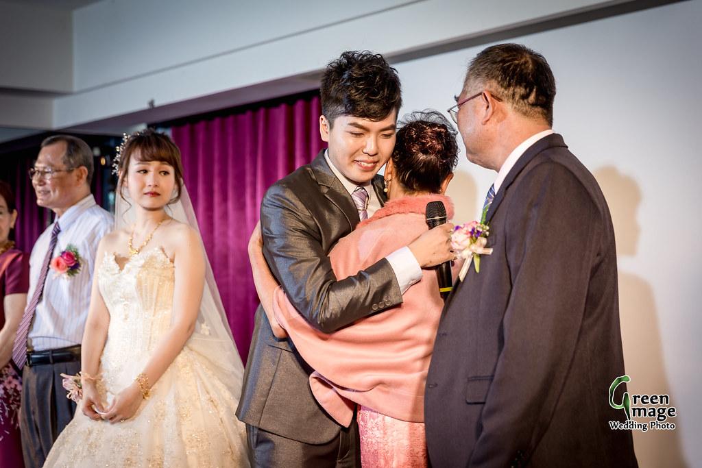 20171125 Wedding Day-P-175