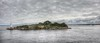 lighthouse hells gates (Georgie Sharp) Tags: tassie tasmania hells gates lighthouse