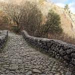 Pont romain de Jaujac thumbnail