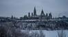 DSC_0879 (Copy) (pandjt) Tags: ottawa ontario winterphotography snow urbanphotography streetphotography parliamenthill parliamentbuildings