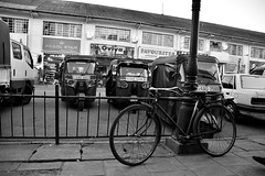 Sri_Lanka_17_123 (jjay69) Tags: srilanka ceylon asia indiansubcontinent tropical island nuwaraeliya hilltown blackandwhite bw urban blackwhite monochrome singlecolour nocolour colourless grey withoutcolour