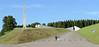 6-DSC_7565 (stadt + land) Tags: tallinn reval tallin talin hauptstadt estland baltikum geschichte entwicklung impressionen eindrücke reisebilder stadtportrait stadtrundgang sehenswürdigkeiten impression photowalk bilder fotos