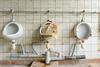 20170618-FD-flickr-0014.jpg (esbol) Tags: bad badewanne sink waschbecken bathtub dusche shower toilette toilet bathroom kloset keramik ceramics pissoir kloschüssel urinals