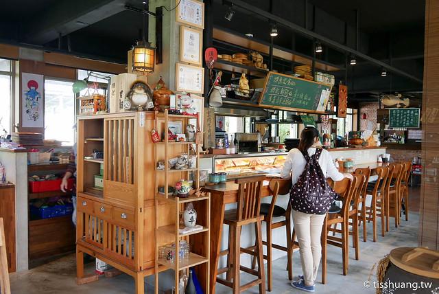 和田食堂-1170158