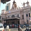 Star Theatre[2018] (gang_m) Tags: 映画館 cinema theatre インド india2018 india kolkata calcutta コルカタ カルカッタ