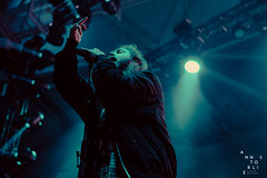 27-PostMalone (PureGrainAudio) Tags: snowta nye festival day2 postmalone prof excision minneapolisconventioncenter december31 2017 showreview concertphotography concertpics photography liveimages photos pics edm electronic rave rap hiphop annstorlie puregrainaudio