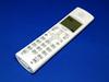 ロワジャパン コードレス子機用バッテリー (zeta.masa) Tags: amazon amazoncojp ロワジャパン シャープ sharp phone fax コードレス子機 子機 バッテリー battery rowajapan