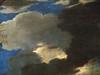POUSSIN Nicolas,1627-28 - Bacchanale à la Joueuse de Guitare, La Grande Bacchanale (Louvre) - Detail 066 (L'art au présent) Tags: art painter peintre details détail détails detalles painting paintings peinture peintures 17th 17e 17thcentury tableaux museum france paris tête heads head jeune figure people littleboy garçons enfant kid kids child children bare naked nude nu musicalinstrument music musique musicien musician guitar mountain montagne putti amour love grace graceful grâce jeunefemme youngwoman man men hommes animal animals animaux chèvre goat agneau lamb boire boisson drink fête feast bacchus philostrate île island andros andriens titien prado