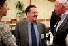 Grady Gammage, Jr. (Gage Skidmore) Tags: grady gammage jr water arizona chamber foundation prosper policy discussion phoenix airport marriott