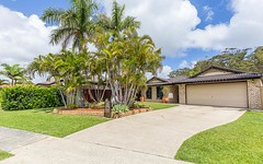7 Stradbroke Drive, Tweed Heads South NSW