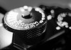 Split second timing (DWTait) Tags: fuji fujifilm x20 supermacro dial knorled numbers shutterspeeddial isodial xpro2 photoshop lightroom adobe