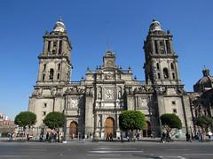 Ciudad de México. (DAIRO CORREA) Tags: dairo correa dairocorrea dairocorreagutiérrez ciudad de méxico mexico estado turismo viaggio norteamérica