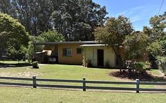 61 George St, Bermagui NSW