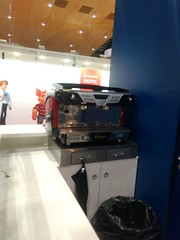 """#HummerCatering Messe Event Catering auf der Leartec 2018in der Messe Karlsruhe. • <a style=""""font-size:0.8em;"""" href=""""http://www.flickr.com/photos/69233503@N08/39147468835/"""" target=""""_blank"""">View on Flickr</a>"""