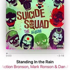 #standingintherain #rainydays #caughtintherain (eddielimcs) Tags: ifttt instagram