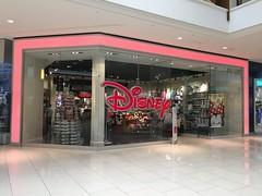 Disney Store Aventura Mall (Phillip Pessar) Tags: aventura mall shopping center store retail florida disney