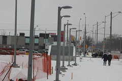 2018 02 04_5658 (djp3000) Tags: lampposts street lights streetlights streetlamps keelefinch