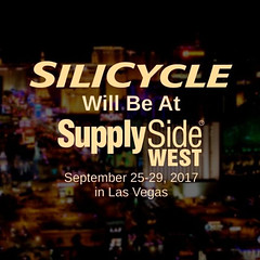 casino_19sept2017 (SiliCycle) Tags: silicycle chemistry laboratory lab chemical quebec pharma pharmaceutical canada scavengers organicchemistry researchanddevelopment supplysidewest conference instagram expo lasvegas international