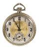 Reloj (Á. M. Felicísimo) Tags: productphotography fotografíadeproducto
