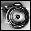 All 25mms great and small (leo.roos) Tags: noiretblanc gear cameras lenses a7rii meyertrioplanf25cm125 trioplan2525 1940 dmount cinelens moviecamera carlzeissjenaflektogon254 czj meyerprimoplan115f25cm primoplan2515 1936 cmount darosa leoroos dayprime day25 dayprime2018 dyxum challenge prime primes lens lenzen brandpuntsafstand focal length fl