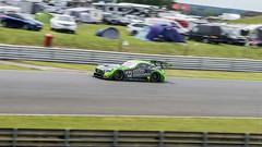 British GT Championship Snetterton 2017 - Team ABBA with Rollcentre Racing (Sacha Alleyne) Tags: britishgtchampionship pirelli motorsport racing 2017 race car circuit track mercedesamg gt3 panning